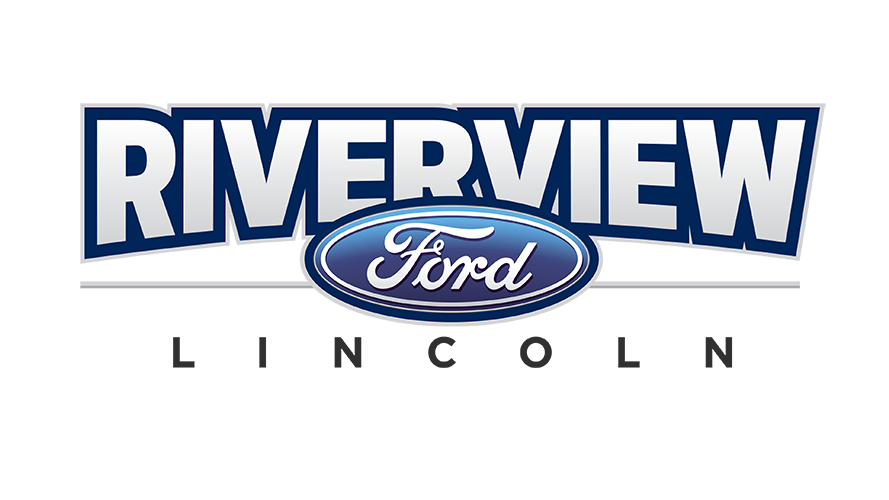 Riverview Ford